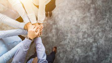Le società tra professionisti producono reddito d'impresa
