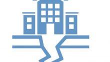 Edifici scolastici in zona 1 e 2: eseguita la vulnerabilità sismica?
