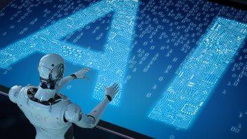 Industria 4.0 e manutenzione integrata: un convegno sul tema