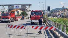 Decreto Genova, c'è l'ok dal Cdm: cosa prevede