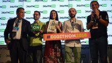 DigithON 2018, vince la Sardegna con i Blockchain