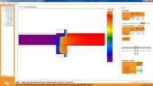 Calcolo dei ponti termici: Schöck e ANIT presentano il nuovo database per IRIS