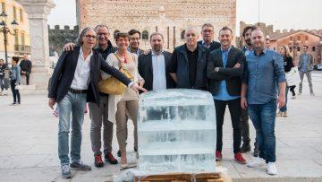 Il Network CasaClima Vicenza diffonde la certificazione sul territorio con costanza e continuità
