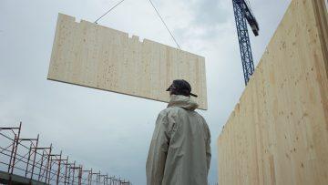Perchè le Certificazioni CasaClima sono una strategia immobiliare?