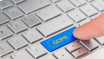 GDPR: il testo integrale del regolamento generale sulla protezione dei dati