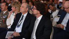 Ponte Morandi e futuro della professione: Zambrano sprona gli ingegneri