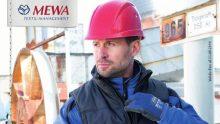 Abbigliamento da lavoro: è online il nuovo catalogo Mewa