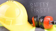 Sicurezza sul lavoro e prevenzione incendi: i protagonisti di Safety Expo 2018