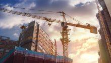 Servizi di ingegneria e architettura: il mercato riprende a correre