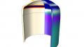 La simulazione multifisica per fenomeni meccanici: COMSOL presenta il webinar gratuito