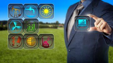 Sustainability Manager: chi è, compiti e responsabilità