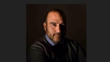HSE, cambiare mentalità per sfidare i mercati: intervista a Michele Andreano