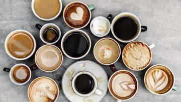 Il genoma del caffè, studio congiunto e Made in Italy