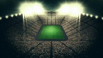 Intelligenza artificiale nel pallone: dal Cnr prevenzione infortuni e dati per il calciomercato