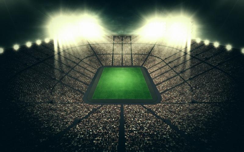 Intelligenza artificiale e calcio, dati valutati dal CNR