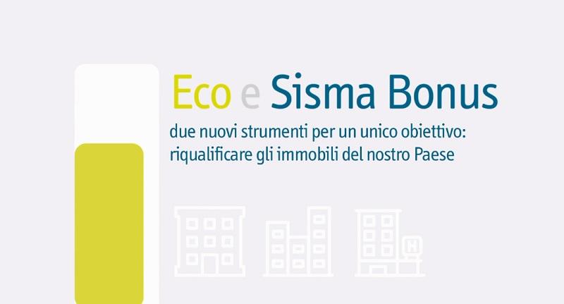 ecobonus_sismabonus_cni