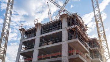 Contratto edilizia, c'è l'accordo per il rinnovo
