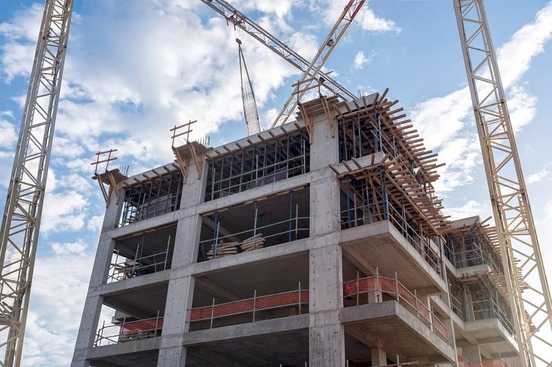 Accordo trovato per il settore edile