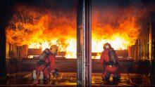 Zone a rischio esplosione: le nuove modalità di classificazione e la CEI EN 60079-10-1:2016