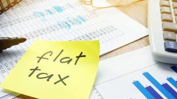 Flat Tax, innalzamento dei regimi minimi: pro e contro per gli autonomi