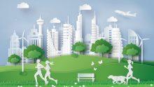 Acquisti verdi nella Pubblica Amministrazione GPP e CAM: vincoli e opportunità