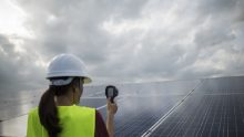Qual è ( e potrebbe essere) il ruolo del fotovoltaico nel mercato elettrico italiano?