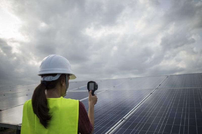Impianti_fotovoltaici