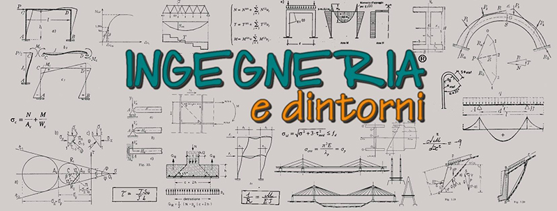 ingegneria e dintorni800
