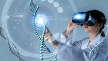 Ingegneria e medicina: corsi di laurea e indirizzi di ricerca