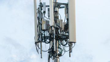 Inquinamento elettromagnetico: effetti biologici e tutela sanitaria