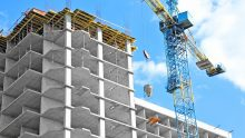 Indice sintetico di affidabilità fiscale per le costruzioni: il parere dell'Ance