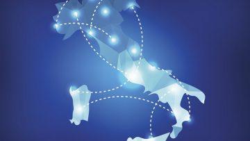 Digitale, dentro Alvaro, fuori Piacentini: le strategie del Governo per l'innovazione