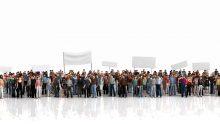 Eventi e manifestazioni pubbliche: nuove direttive per la Safety & Security