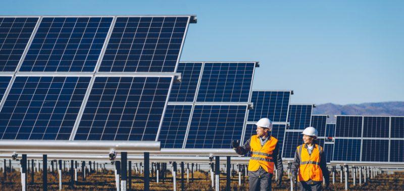 manutenzione_fotovoltaici
