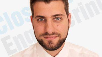 Tecnici campioni del web: i consigli del dott. Raffaele Salvemini