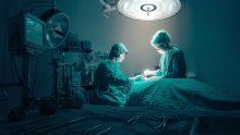 DPI e i rischi correlati da utilizzare in una struttura sanitaria