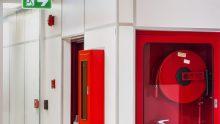 Progettazione antincendio avanzata: le potenzialità del Codice Prevenzione Incendi e strumenti di supporto