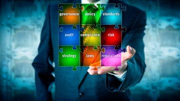 La compliance aiuta la competitività di un'azienda? Se ne parlerà a Ecomondo