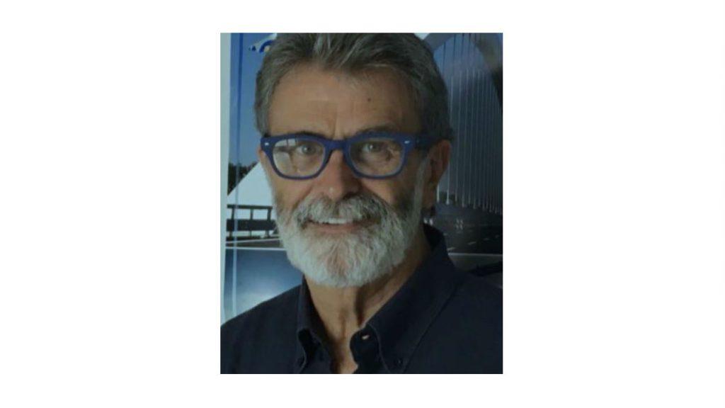 Ing Pierangelo Pistoletti