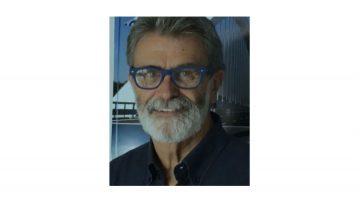 Ponti e viadotti: la pratica cantieristica analizzata dall'Ing. Pierangelo Pistoletti