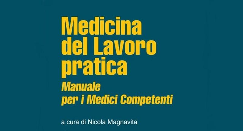 Medicina_Lavoro_Pratica