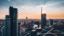 ICity Rate, Milano è la città più smart d'Italia