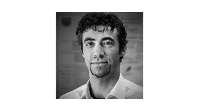 La muratura portante nelle NTC18: l'analisi di Paolo Morandi di Eucentre
