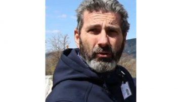 Ricostruzione post-sisma: il nuovo Commissario Straordinario è Piero Farabollini