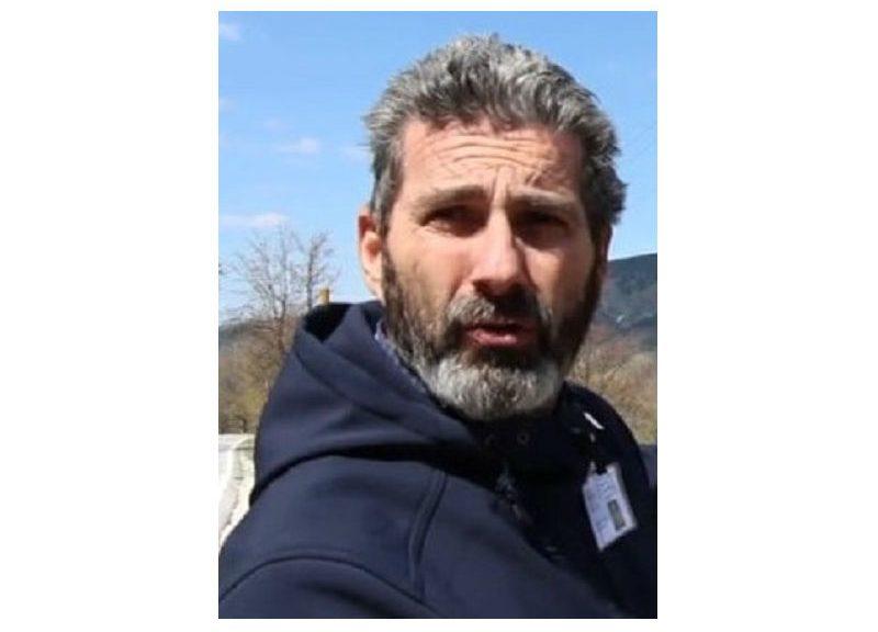 Piero Farabollini, nuovo Commissario Straordinario per la ricostruzione post sisma