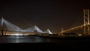 Ponti innovativi: la gallery con i 10 ponti stradali più avveniristici in Italia e nel mondo