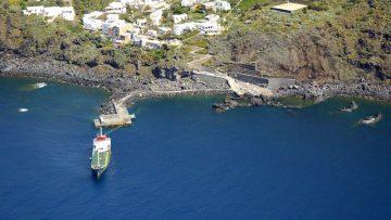 Rinnovabili e accumulo per l'autonomia energetica delle aree isolate