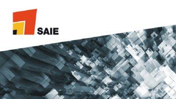 Arriva SAIE 2018: protagonista la digitalizzazione del settore edilizio