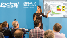BIM e riqualificazione energetica e sismica: 28 incontri tecnici gratuiti al SAIE 2018