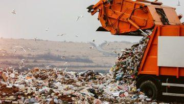 Sistri, pubblicate le guide aggiornate sul sistema di tracciabilità dei rifiuti